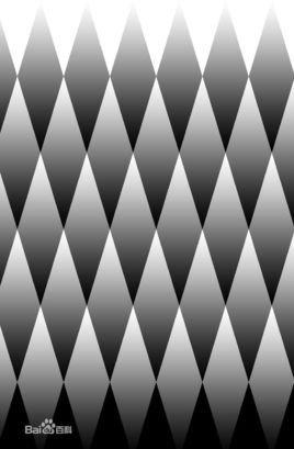设计 矢量 矢量图 素材 268_409 竖版 竖屏