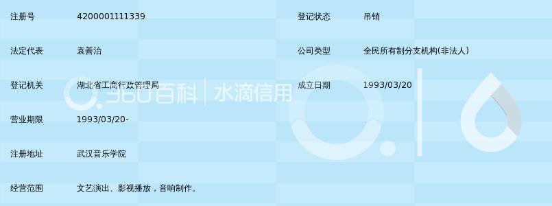 武汉音乐学院视频音乐厅编钟香奈图片