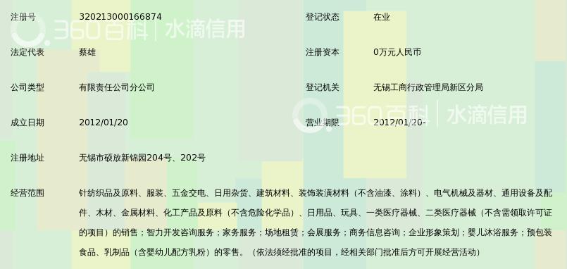 江苏贝贝熊母婴酒店无锡硕放店福用品建有情趣图片