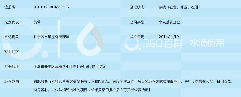 上海沃佳瘦身服务部_360百科s37神奇真的有那么瘦身么喷雾图片