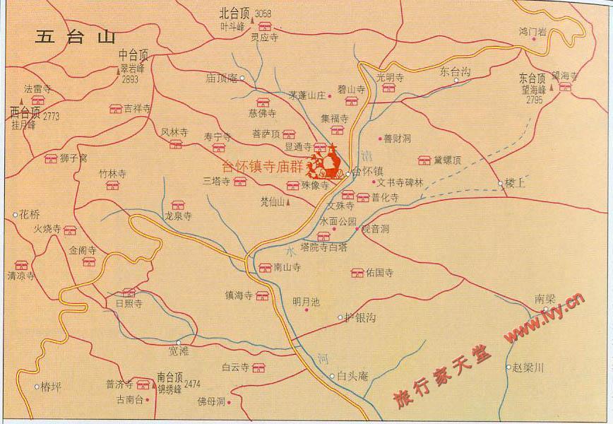 地图 868_600
