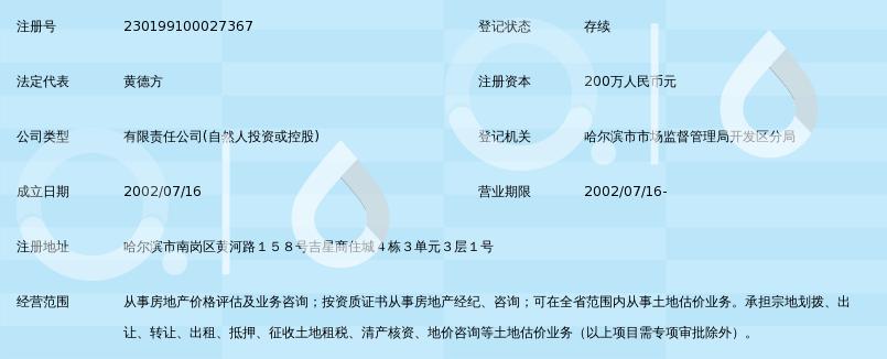 黑龙江省瑞宸光照房地产v光照房地产开发设计土地不足一小时图片