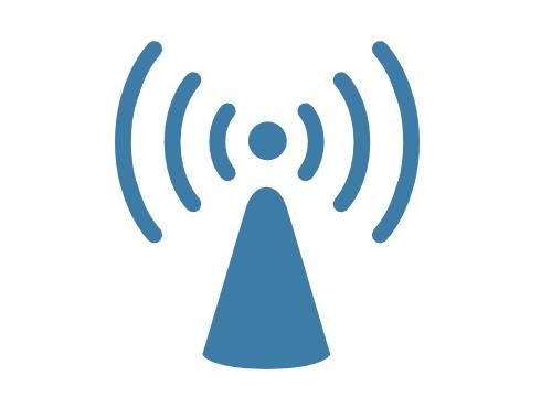 logo logo 标志 设计 矢量 矢量图 素材 图标 490_360