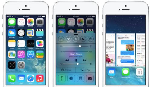 苹果6p怎么更新到ios9