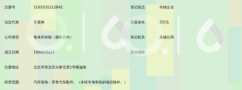 北京市宝捷通大全美容店图片大全设计图片服饰图片汽车字体大全图片欣赏图片