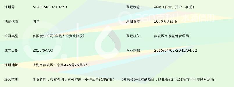 上海缪斯投资管理如何绘制结线图图片