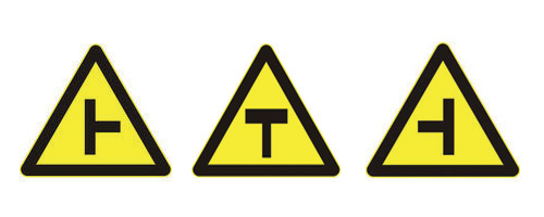 logo 标识 标志 设计 图标 500_200